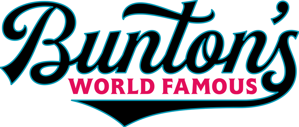 Bunton's World Famous
