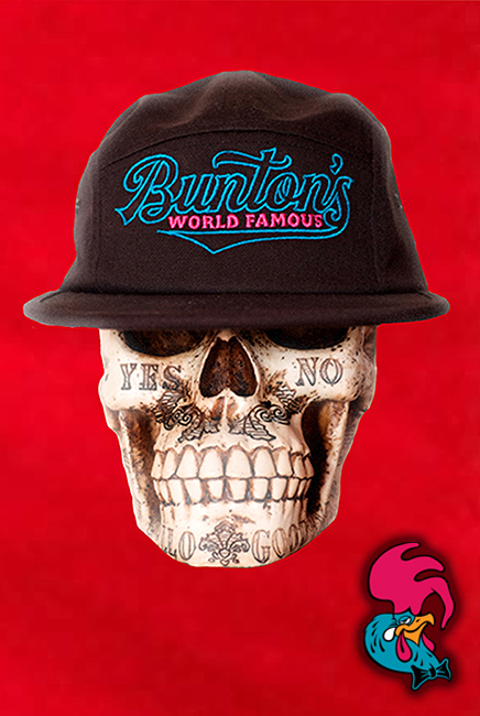 Buntons-Camper-wm