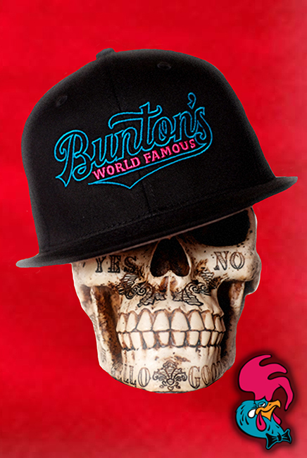 Buntons-Snapback-wm